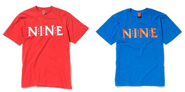 NRL-TEE-BLURED.jpg