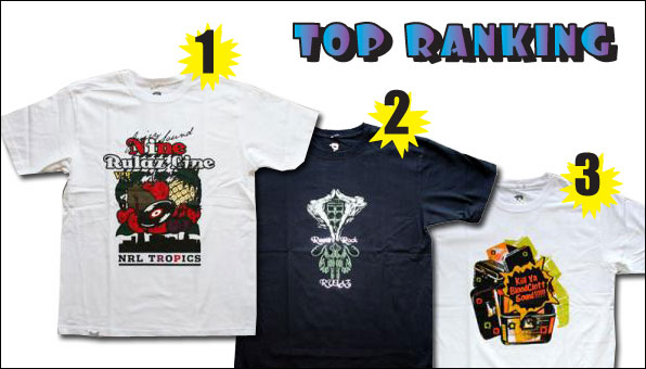 NRL-TEE-TOP-RANKING.jpg
