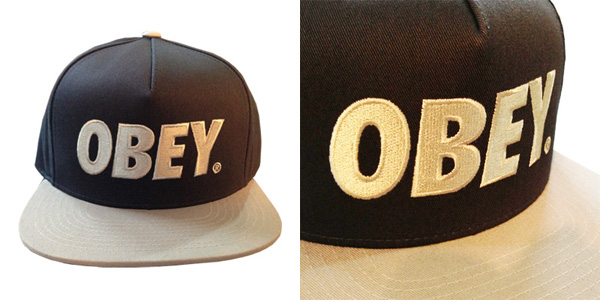 OBEY-NVY-CAP-3.23.jpg