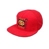 OBEY-SNAPBACK-CAP-196.jpg