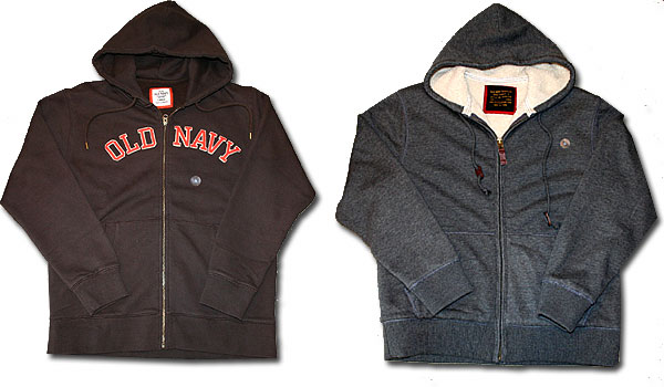 OLD-NAVY-ZIP-UP-HOODY.jpg