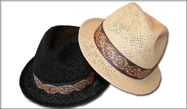 PASTEL-STRAW-HAT.jpg