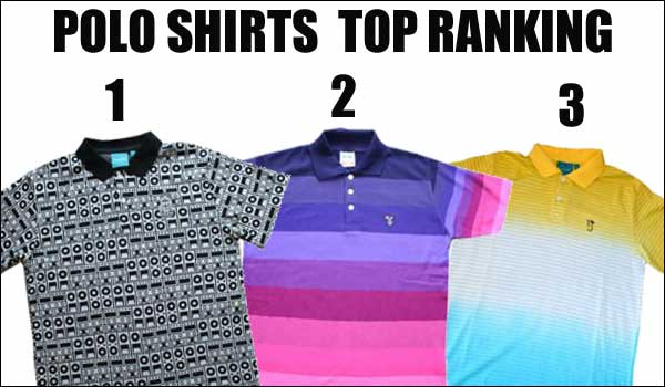 POLO-TOP-RANKING-8.10.jpg