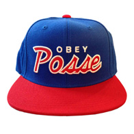 POSSE-196.jpg