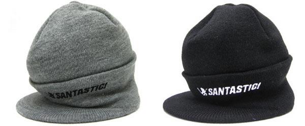 SANTA-VISOR-KNIT-CAP.jpg
