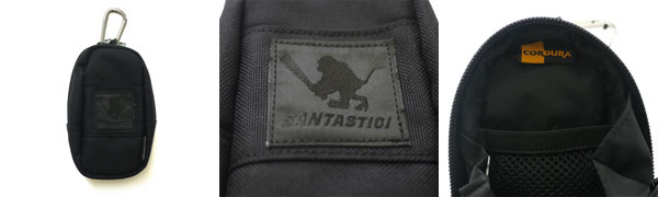 SANTASTIC-MINI-POUCH-.jpg