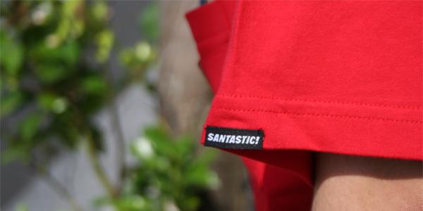 SANTASTIC-SODETAG-3.30.jpg