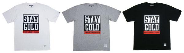 SANTASTIC-STAY-GOLD.jpg