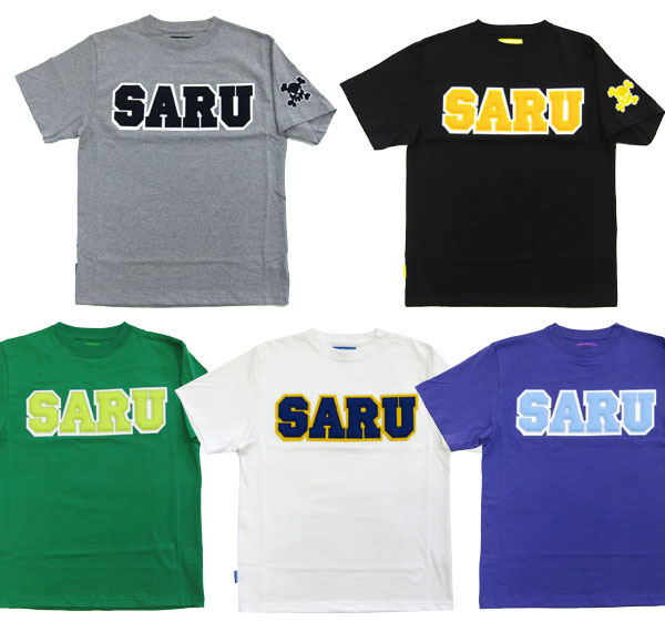 SARU-APPLIQUE-S-S-Tee.jpg