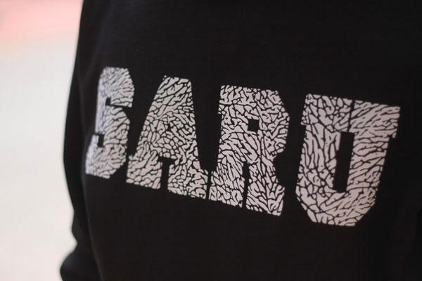 SARU-LOGO-BLK1225.jpg