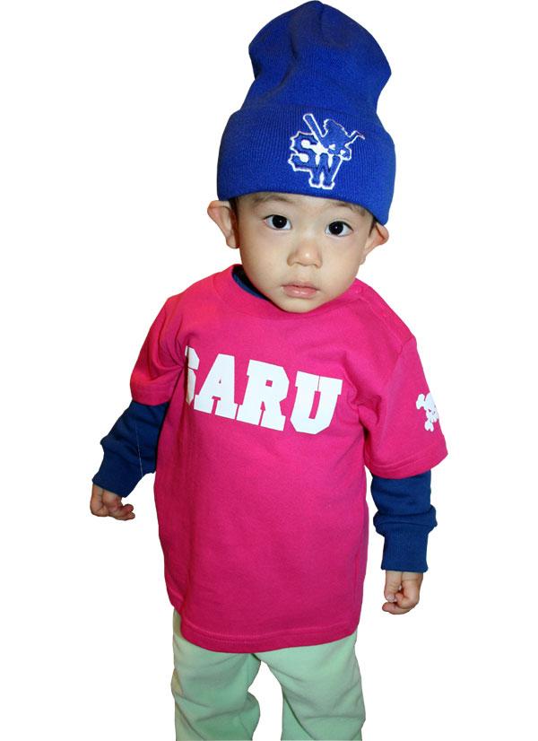 SARU-TEE-KIDS-1.3.jpg