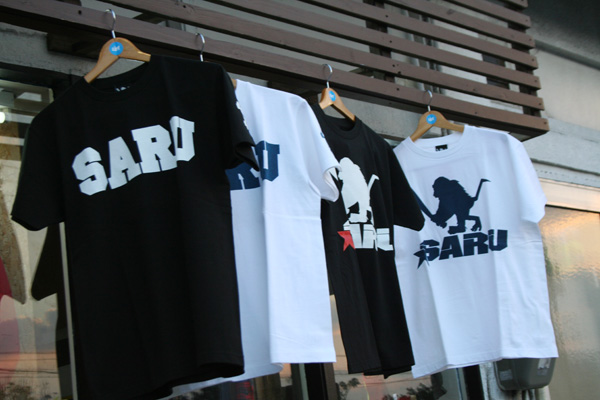 SARU-TEE-SAMPLE-3.4.jpg