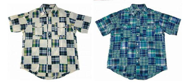 SHIRT-T-2-PATCHWORK.jpg
