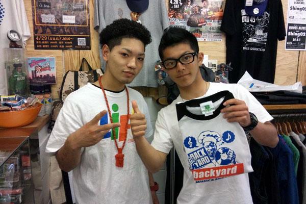 SHO%26RYUMA48.jpg