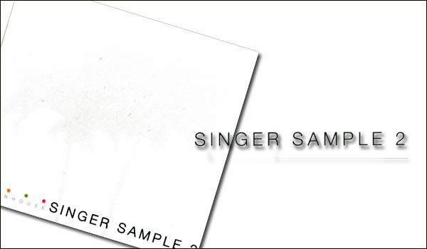 SINGER-SAMPLE2.jpg