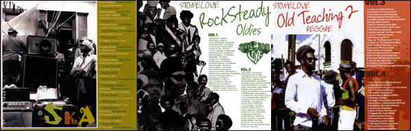 SKA.ROCK-STEADY.jpg