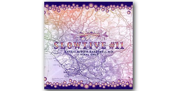 SLOWTIVE-111.jpg