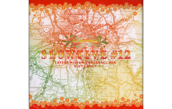 SLOWTIVE-12.jpg
