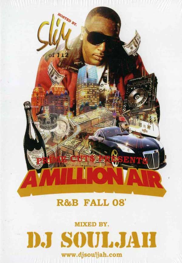 SOULJAH-A-MILLION-AIR-R%26B-O.jpg