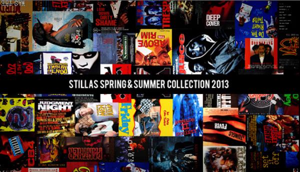 STILLAS-2013.jpg