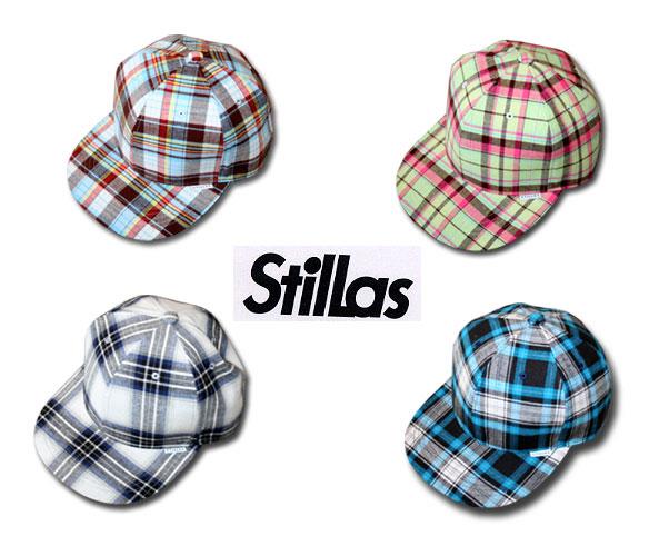 STILLAS-CAP.jpg