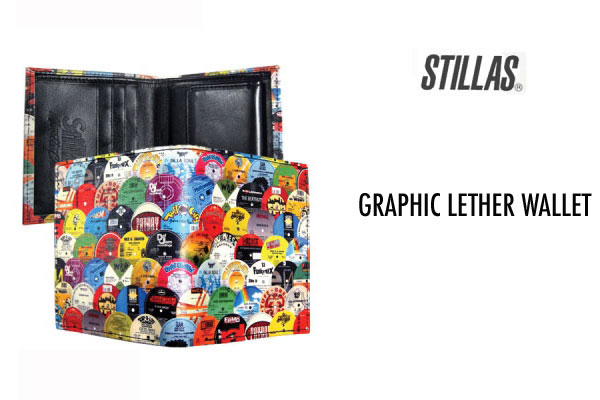 STILLAS-GRAPHIC-WALLET.jpg
