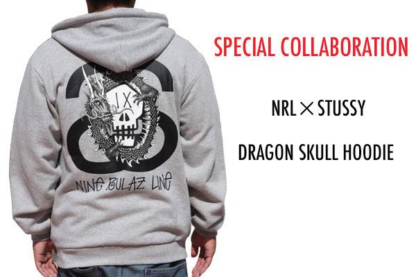STUSSY-NRL-600.jpg