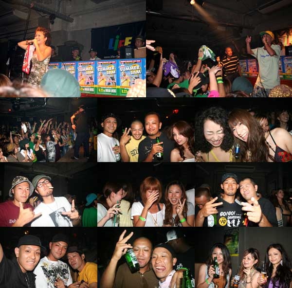 SUMMERJAM-08--PT.2-PHOTO2.jpg
