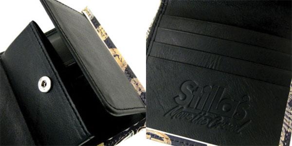 SYOUSAI-600-1226.jpg