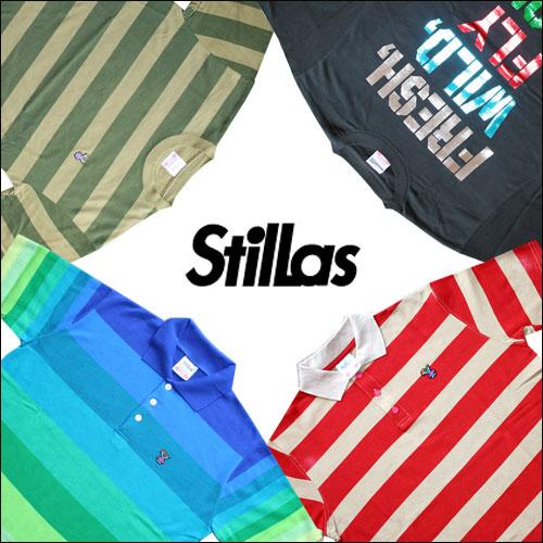 StilLas423.jpg
