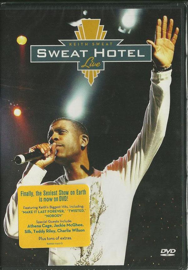 Sweat-Hotel-Live.jpg
