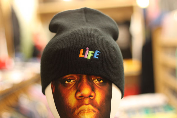 T-3-BLACK-BIGGIE.jpg