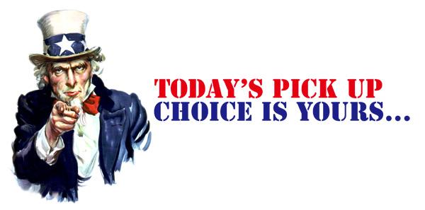 TODAYS-PICK-POP415.jpg