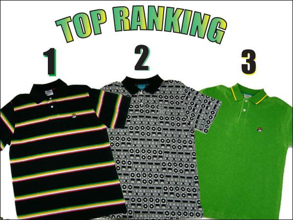 TOP-RANKING--6.1.jpg