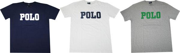 TOP4-POLO-LOGO.jpg