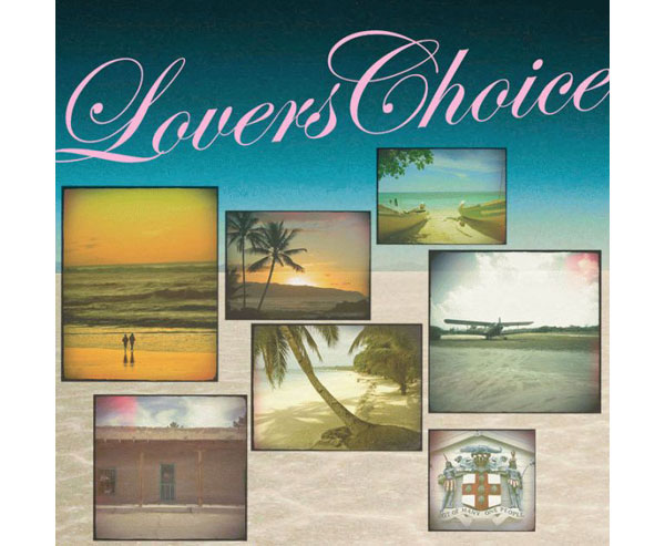 TOTALAVERS-CHOICE.jpg