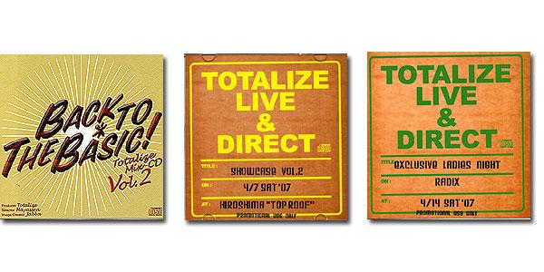 TOTALIZE-CD.jpg