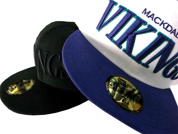 VIKINGS-CAP.jpg