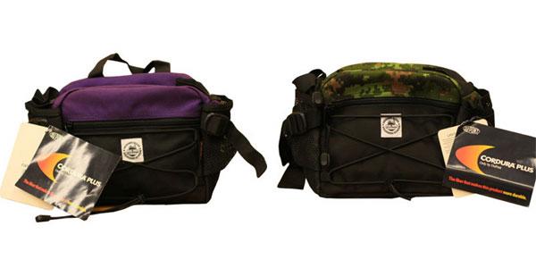 WAIST-BAG-S-600.jpg