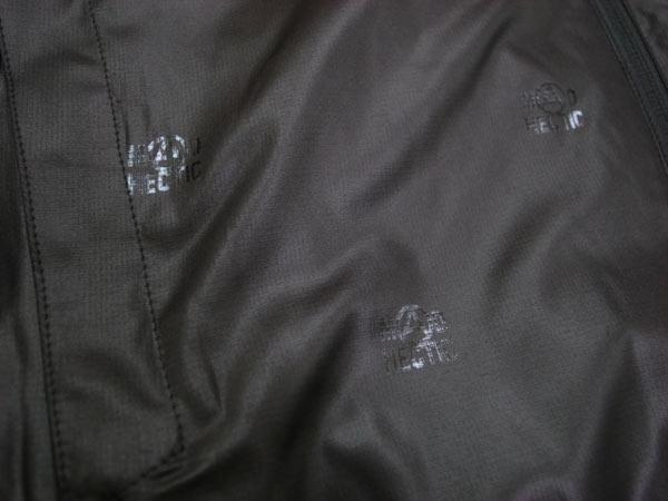 a.o.p-nylon-jacket-2.jpg