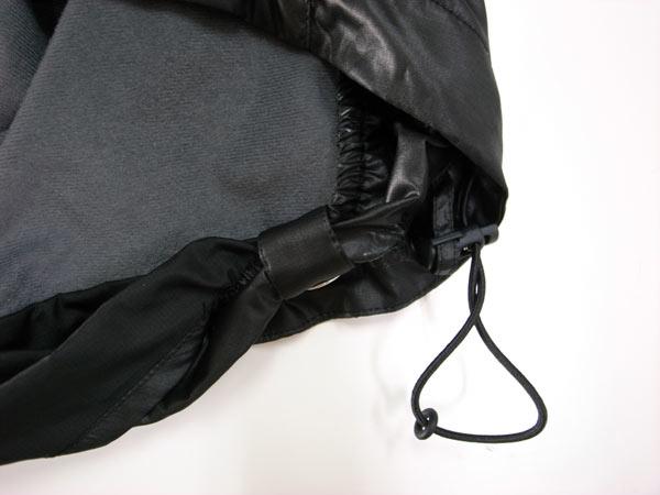 a.o.p-nylon-jacket-3.jpg
