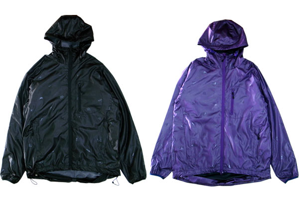 a.o.p-nylon-jacket-hectic.jpg