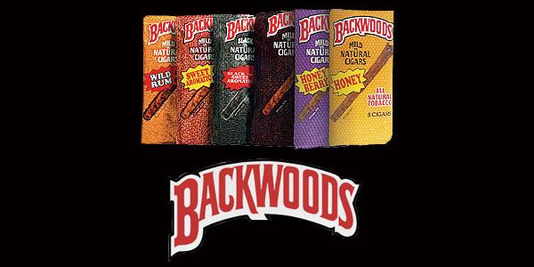 backwoods-60blk.jpg