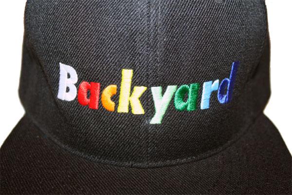 backyardbbcap9.20.jpg
