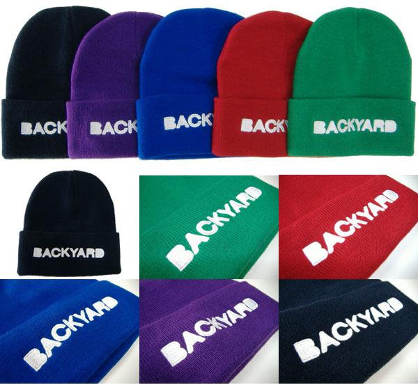 backyardknitcap12.17.jpg