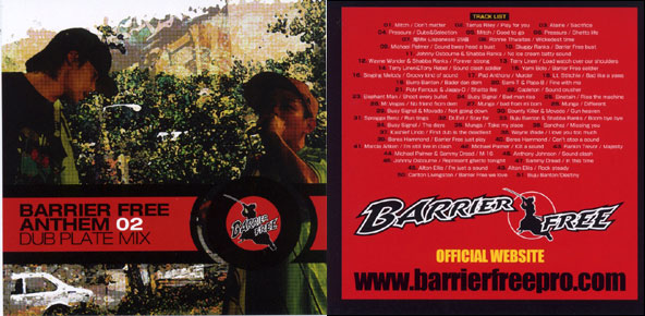 barrer-free-anthem21.jpg