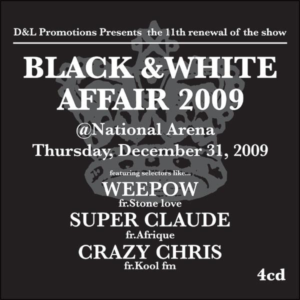black%26white2009.jpg
