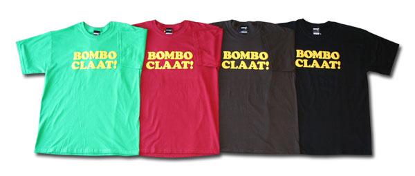 bombo8.18.jpg