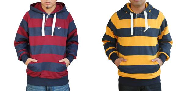 border-hoodie-santastic-3.8.jpg