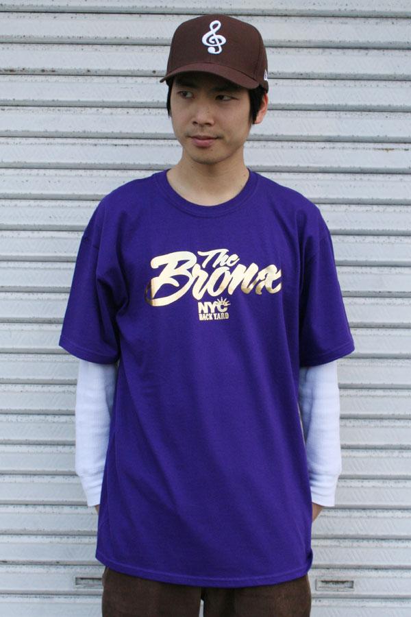 bronxsale1.29.jpg